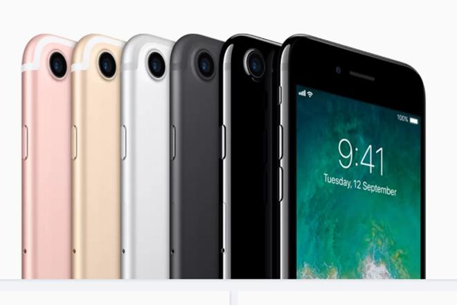 IPHONE X 256GB PRICE IN INDIA FLIPKART - Flipkart Apple Days