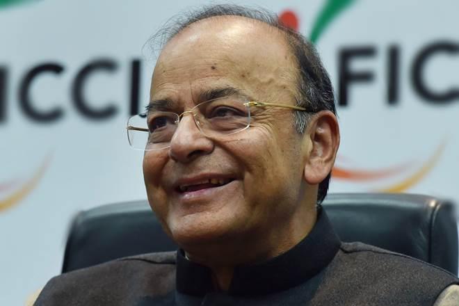 madhya pradesh, arun jaitley, msp based scheme, deficiency payment scheme, madhya pradesh lesson, msadhya pradesh budget, budget 2018