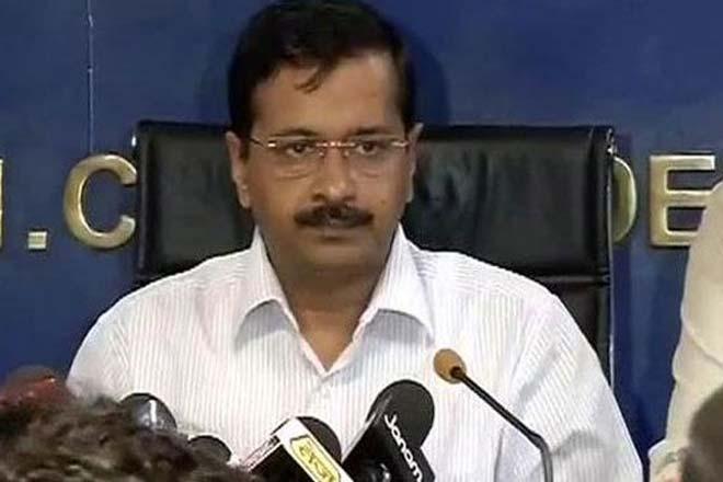 arvind kejriwal, arun jaitley, defamation case, BJP, AAP, kejriwal cross examination jaitley