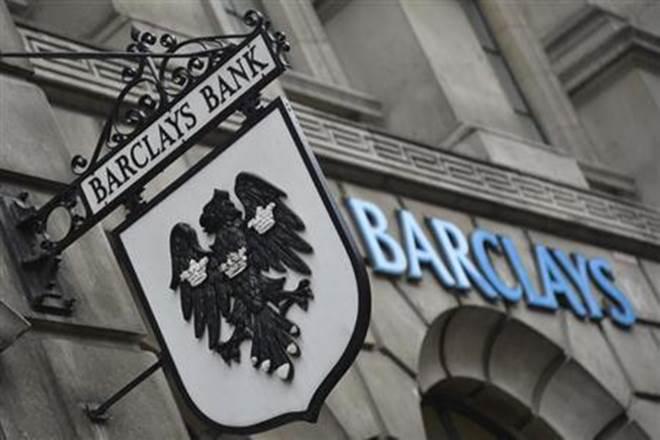 Qatar loan, Barclays, Serious Fraud Office, Barclays Bank, John Varley
