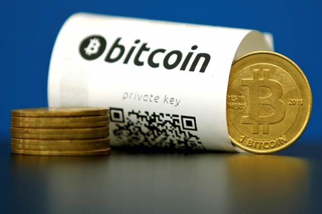 modi, narendra modi, pm modi, crypto currency, crypto currencies, bitcoin, digital currency, digital asset, virtual currency