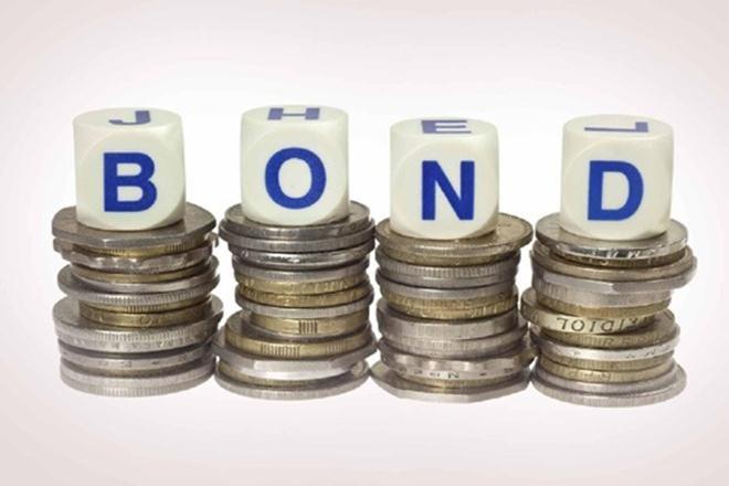bond market,Rajiv Kumar,Niti Aayog,Reserve Bank of India,US Treasury yields,Ministry of finance,bond auctions