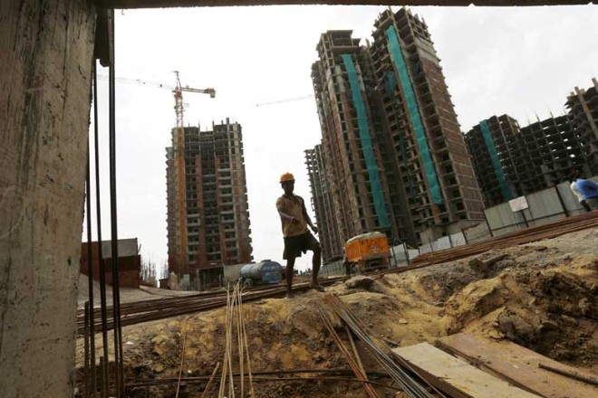 Amrapali promoters,Amrapali Group,Supreme Court,Insolvency and Bankruptcy Code 2016 ,Leisure Valley project,Ranjit Kumar,National Company Law Tribunal