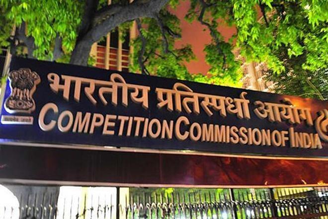 CCI,Matrimony.com,Google,Digital India,Competition Commission of India,Indian competition laws,