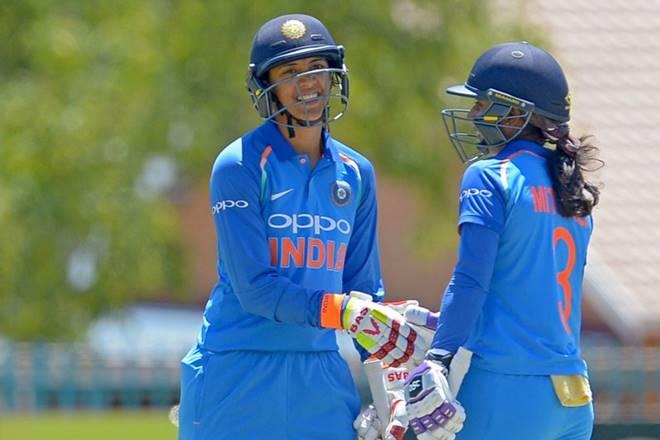 indian women cricket team, indian women team, india vs south africa, india vs south africa women team, women cricket team, mithali raj, jhulan goswami, south african women cricket team, sports news