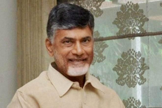Andhra Pradesh government signs MoU