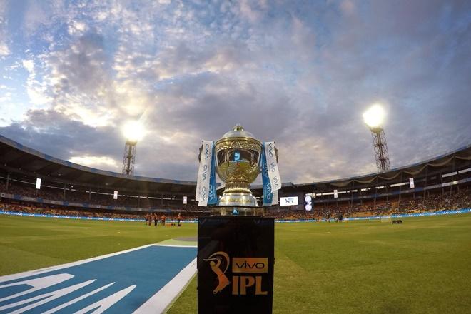 ipl 2018 complete match schedule, ipl 2018 matches schedule, vivo 2018 ipl, wankhede stadium mumbai, chennai super kings, rajsthan royals, chennai, jaipur, star sports, ipl live on star sports, आईपीएल 2018