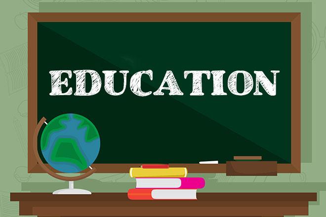 Budget 2018 for education students teachers by Arun Jaitley