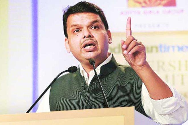 maharashtra, investment, devendra fadnavis, global investors summit, mahashtra investment proposals