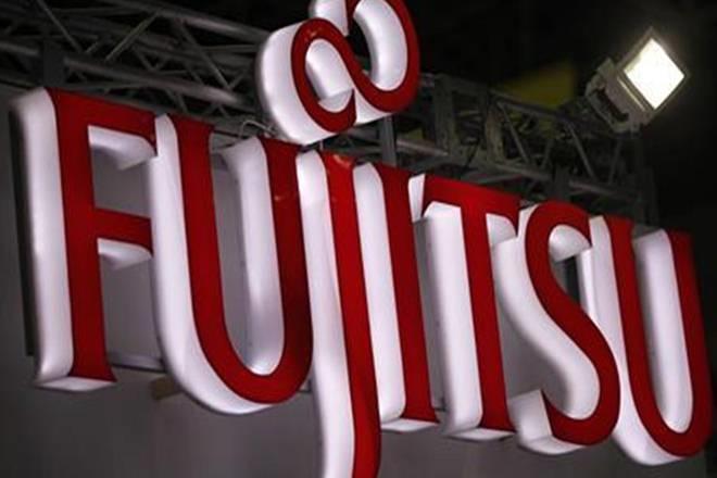 Fujitsu , india, investment, thailand