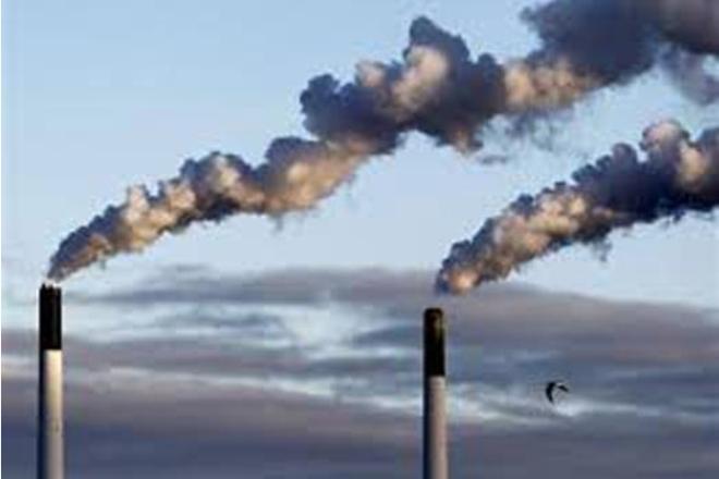 carbon tax, singapore, singapore carbon tax, Singapore Finance Minister Heng Swee Keat, greenhouse gas emission