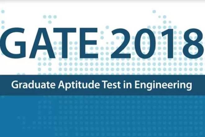 GATE 2018, GATE 2018 answer key, GATE 2018 response sheet, GATE 2018 response sheet out, GATE 2018 date, GATE 2018 answer key date, GATE 2018 answer key released, latest on GATE 2018