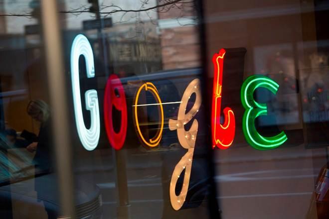 Google, nest camera,Nest Cam IQ,Alphabet Inc,
