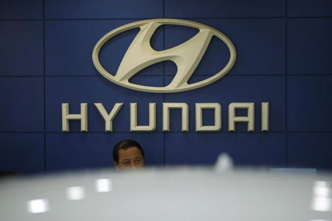 hyundai, FCEV technology, electric vehicle,India Korea Business Summit