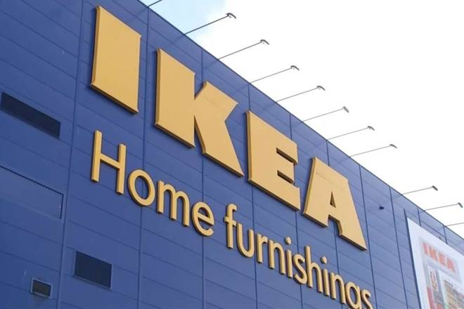 Ikea,2018-19 Budget,Ikea India,Rajat Wahi,Deloitte India,Hyderabad,Navi Mumbai,Indian furniture market ,Hyderabad