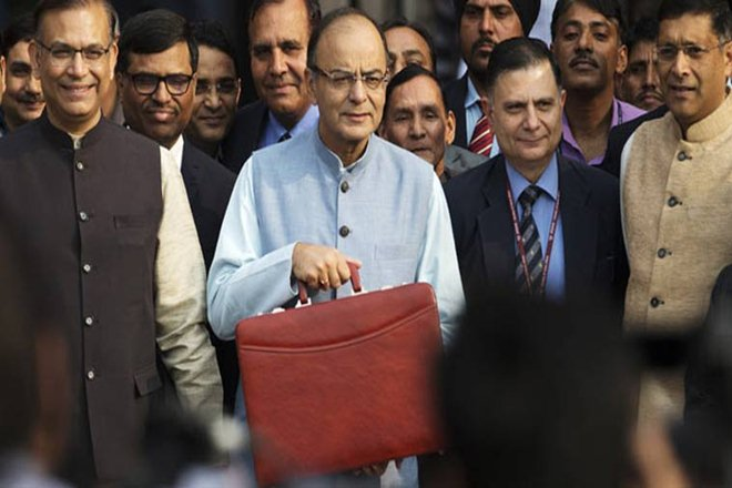 budget, budget 2018 india, budget 2018 date, budget india, budget 2017 18, budget line, budget highlights 2018, budget meaning