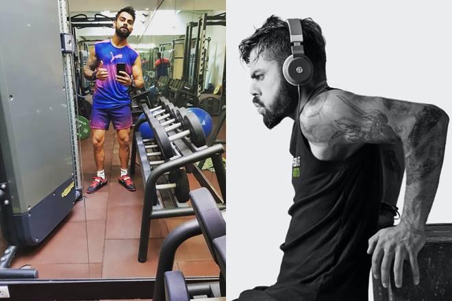Virat Kohli, Virat Kohli fitness regime, Virat Kohli diet, Virat Kohli fitness, Virat Kohli diet plan, kohli diet, kohli fitness, kohli fitness regime, kohli diet plan, indian cricket team, sports news
