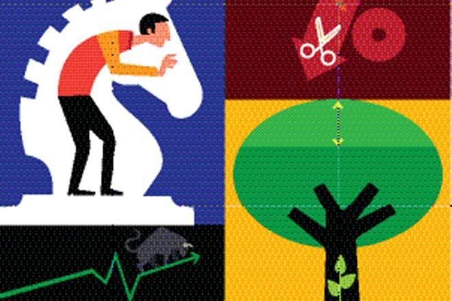 LTCG tax,Long-term capital gains,Long-term capital gains tax, tax on cpaital gains,