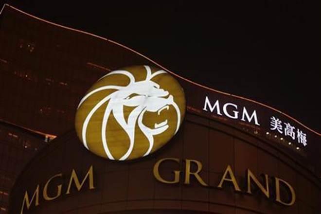 MGM china, MGM china resort, China mega resort, MGM mega resort in China, Macau resort, Macau mega resort, MGM china Macau resort, MGM Macau resort