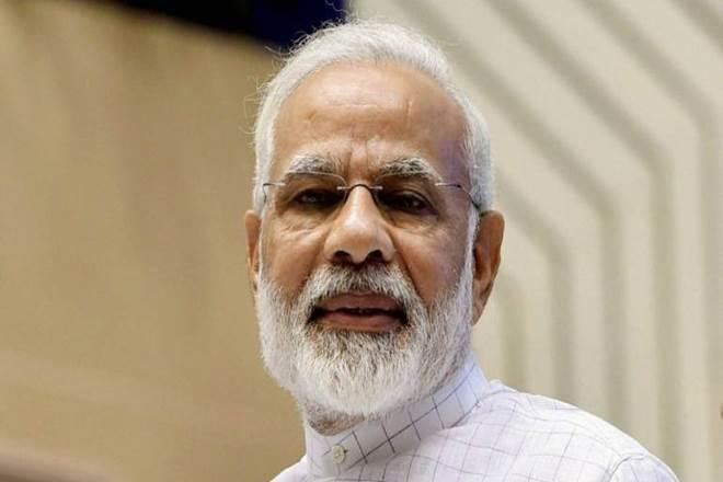 India, Singapore,Gujarat, PM modi, PM Narendra Modi,Vikram Limaye