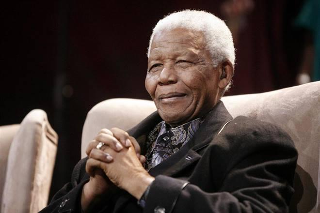 Nelson Mandela, south africa, bank notes onNelson Mandela,SARB,Nelson Mandela centenary, news on nelson mandela, latest news on nelson mandela