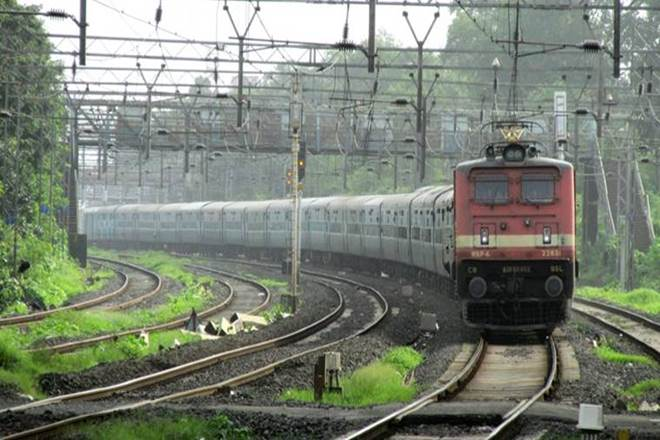 Indian Railways to promote heritage preservation