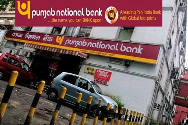 PNB crisis, pnb case, pnb fraud case, nirav modi fraud case,Punjab National Bank,Arvind Subramanian,PSU banks,agriculture,taxpayer money,CAG