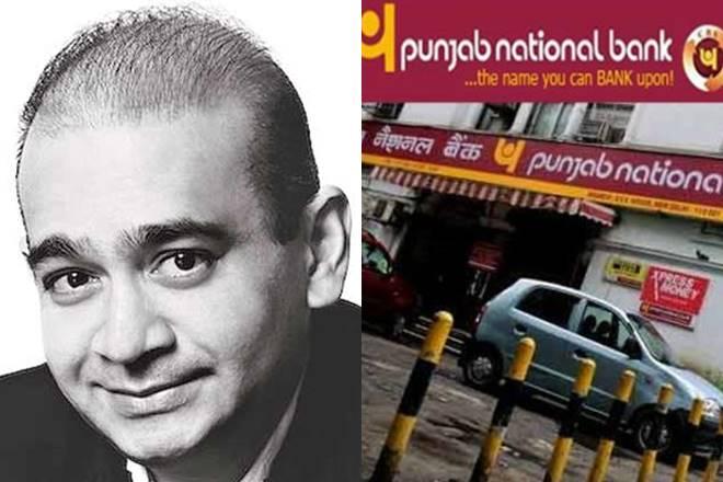 PNB scam,ED,Punjab National Bank,Nirav Modi,Gitanjali Group,Nakshatra jewellers,