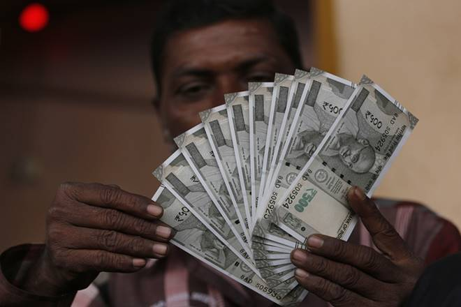 7th pay commission, 7th pay commission latest news, 7th pay commission news, 7th pay commission updates, 7th pay commission wage hike, 7th cpc, 7th cpc latest news, latest on 7th cpc, 7th cpc updates, 7th cpc news