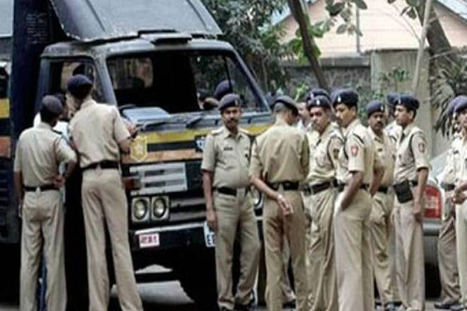 Delhi boy kidnapped, Delhi boy rescued, Delhi boy kidnapped on republic day, police rescues delhi boy, police rescues five year old delhi boy, Delhi boy rescued by police, india news