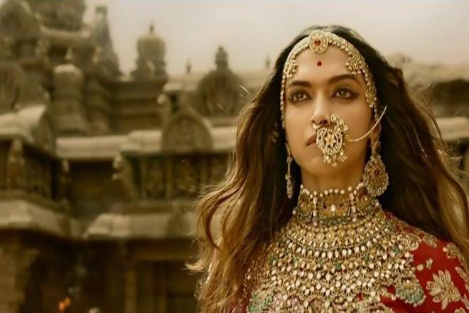 Padmaavat, Padmaavat release, padmaavat box office, padmaavat box office collection, padmaavat box office collection worldwide, Padmaavat Deepika Padukone, Padmaavat Ranveer Singh, Padmaavat Sanjay Leela Bhansali,