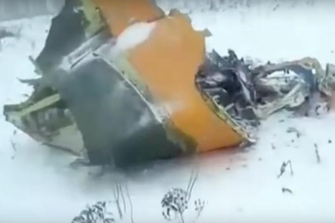 Russia Crash, russiaplane crash, passenger plane crush, moscow crash