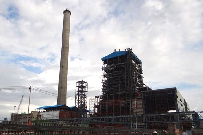 GMR Chattisgarh Energy, GMR infrastructure, Gujarat Urja Vikas Nigam, Gujarat Electricity Regulatory Commission