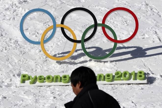 South Korea, north Korea, Olympic, Pyeongchang Olympics, Kim Yong Chol, Ivanka, Donald Trump, world news