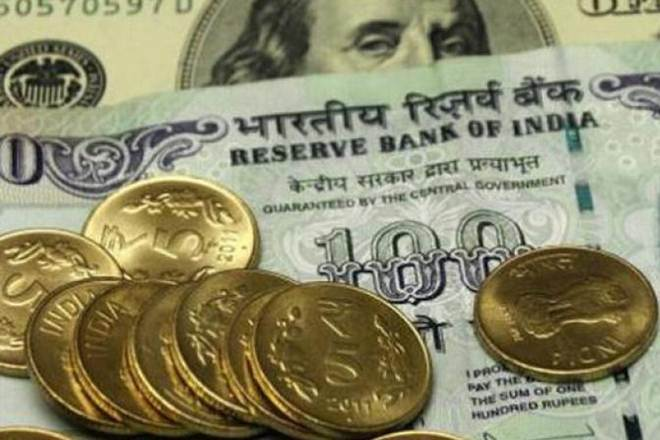 Foreign portfolio investors, fpiindiadebt, bank debts, bad loans