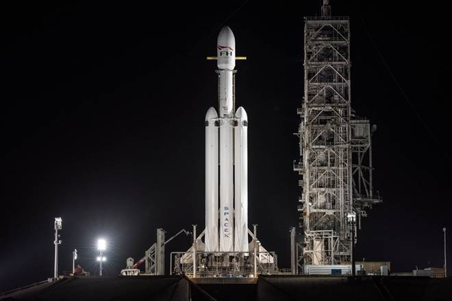 SpaceX Falcon Heavy, SpaceX Falcon Heavy launch, SpaceX Falcon Heavy launch time, SpaceX Falcon Heavy launch date, SpaceX Falcon Heavy launch live streaming, SpaceX Falcon Heavy launch site, SpaceX Falcon Heavy launch today, Falcon Heavy launch live, Falcon Heavy launch live streaming, Falcon Heavy launch date, Falcon Heavy launch site, Falcon Heavy launch time