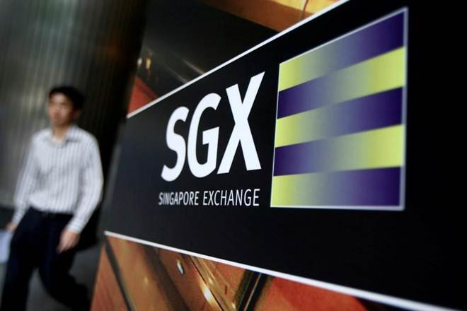 Singapore Exchange,  Nifty products, National Stock Exchange of India, SGX Nifty, Gujarat International Finance Tech, MSEI, Indian stock exchanges, Michael Syn