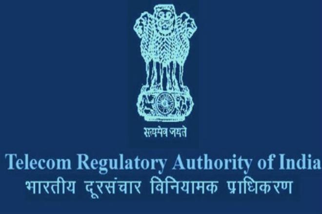 TRAI, ASCI, Telecom operators, Bharti TV commerical, Bharti Airtel, RJi