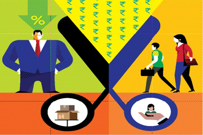 Budget 2018: After a hiatus, the Budget 2018 brought back a 10% tax (without indexation) on long-term capital gains (LTCG) arising from sale of listed equity if the amount is above Rs 1 lakh.
