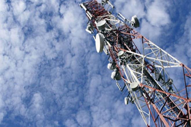 telecom policy,FDI,telecom,NDA Government,GDP, telecom policy, FDI inflow, FDI, India GDP, FDI in telecom, National Telecom Policy, NTP