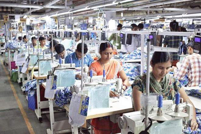 home textile exports,US,China market share,exports of cotton sheets,Cotton Association of India