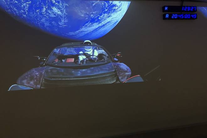 SpaceX, SpaceX falcon heavy, SpaceX flacon heavy launch, falcon heavy, falcon heavy launch, SpaceX falcon heavy launch images, SpaceX falcon heavy launch videos, falcon heavy launch visuals, elon musk