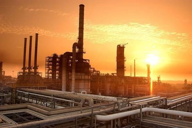 zuari agro chemicals, ZAC stocks, ZAC performance, ebitda, ZAC stock rating