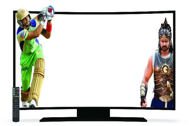 Adex Report, Digital platforms, advertising spending, advertisements