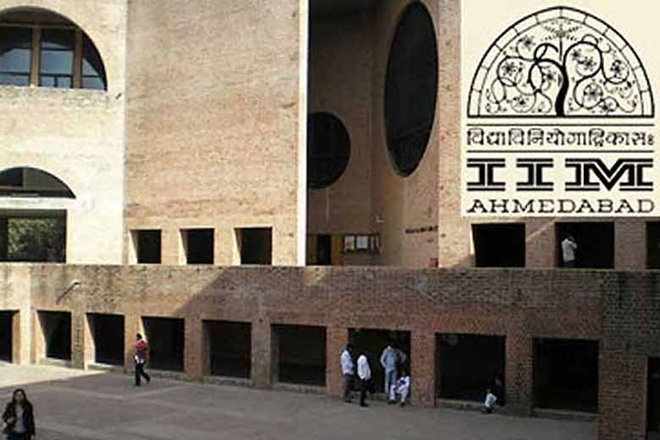 IIM Ahmedabad PGP-FABM 2018 Placement, iim ahmedabad placements, iim ahmedabad placements 2018, iim ahmedabad cut off, aiim ahmedabad fees, iim ahmedabad alumni, iim ahmedabad job offers, iim ahemedabad job offers 2018