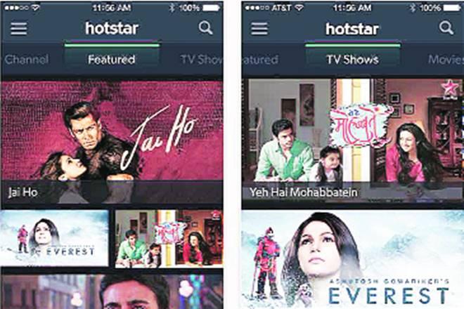 airtel, bharti airtel, hotstar, jio tv