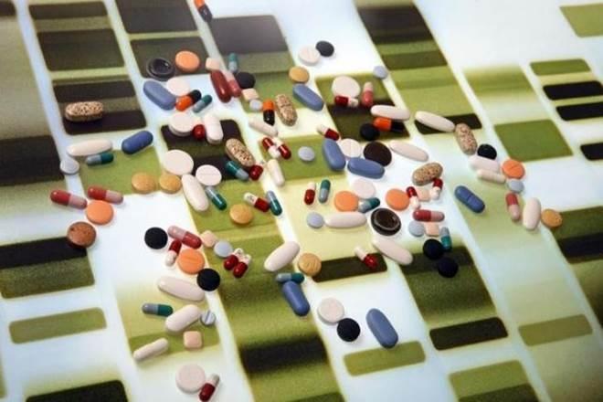 antibiotics, medicines, drug industry, drug sector