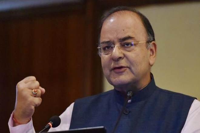arun jaitley, fm arun jaitley, economy, fiscal eficit, india, indian economy