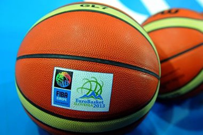 NBA, preseason game, NBA Academy India, NBA program, National Basketball Association