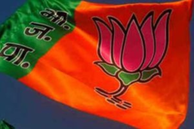 BJP, ashoka road office, government, Housing and Urban Affairs Ministry, BJP office relocation